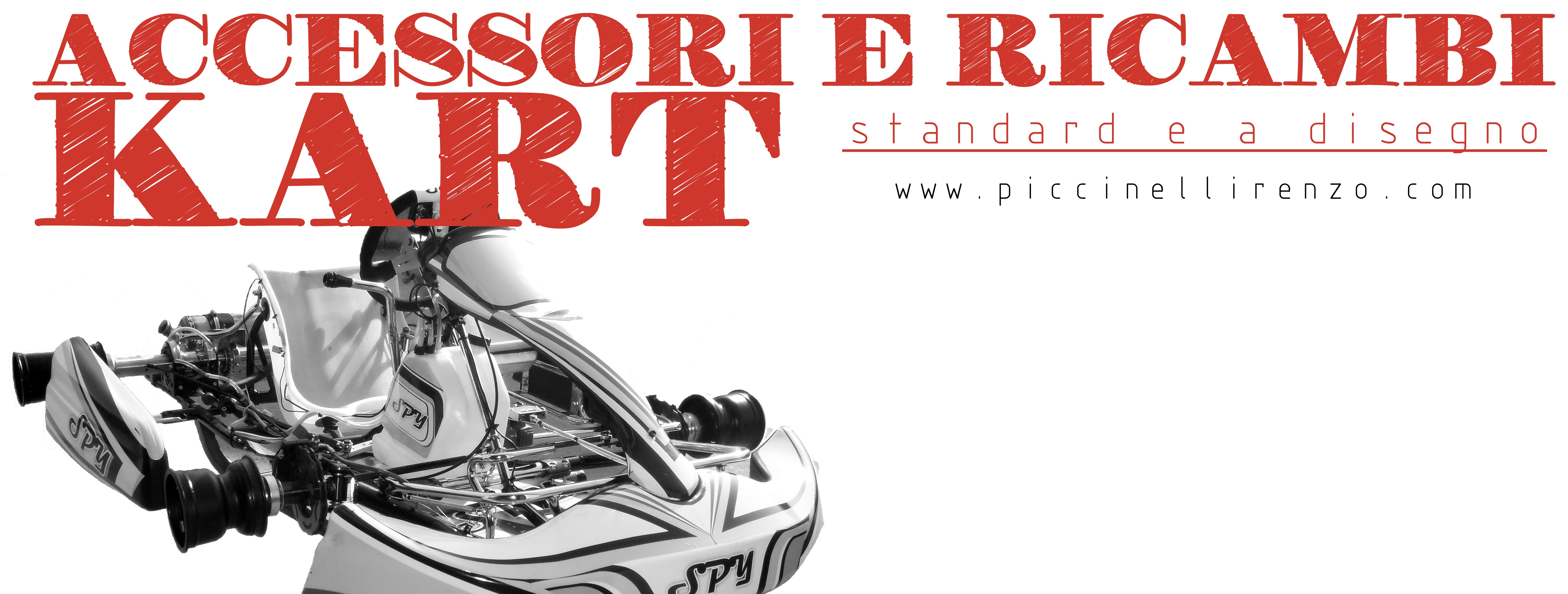 www.piccinellirenzo.com