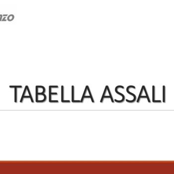 tabella-assali-copertina